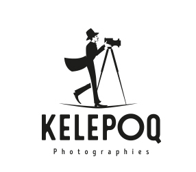 Kelepoq Photographies